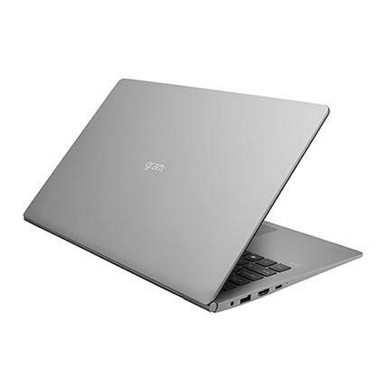 Laptop LG Gram 15Z980-G. AH55A5