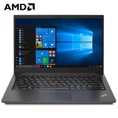 Lenovo ThinkPad E15 Gen 2 20TD0080VA