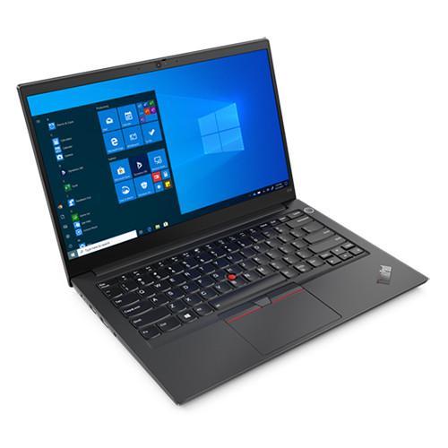 Lenovo ThinkPad E15 Gen 2 20T80030VA