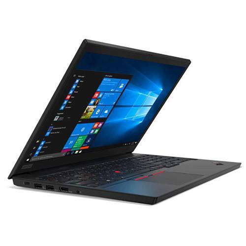 Lenovo ThinkPad E15 20RDS0DU00