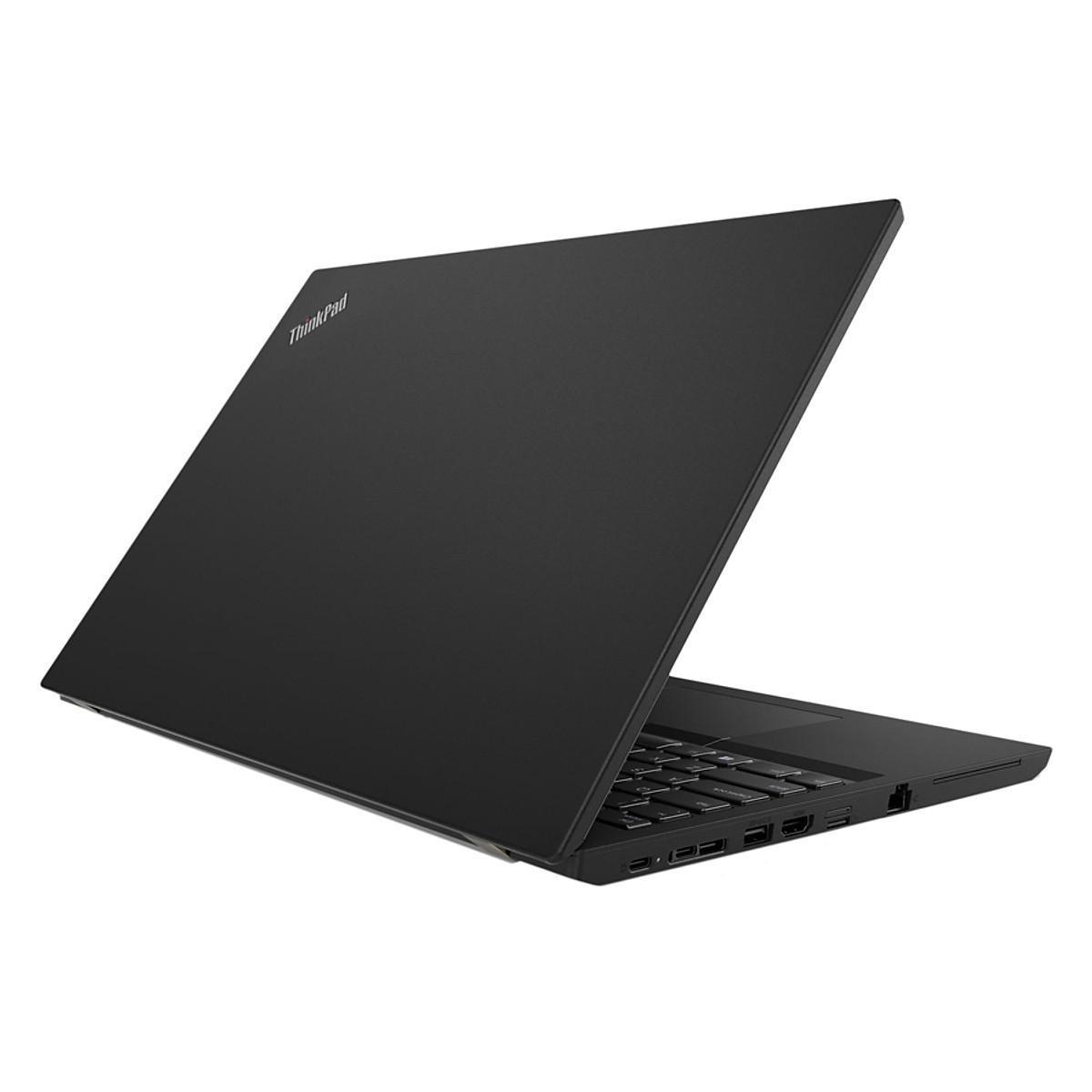 Lenovo Thinkpad L580 i5