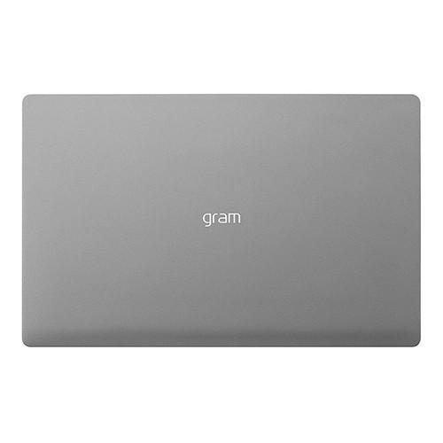 LG Gram 2020 14Z90N-V.AR52A5