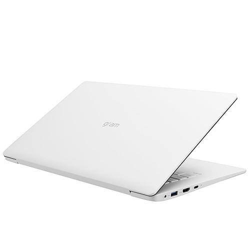 LG Gram 2020 14ZD90N-V.AX53A5