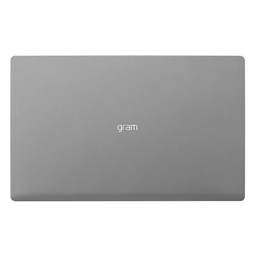 LG Gram 2020 15Z90N-V.AR55A5