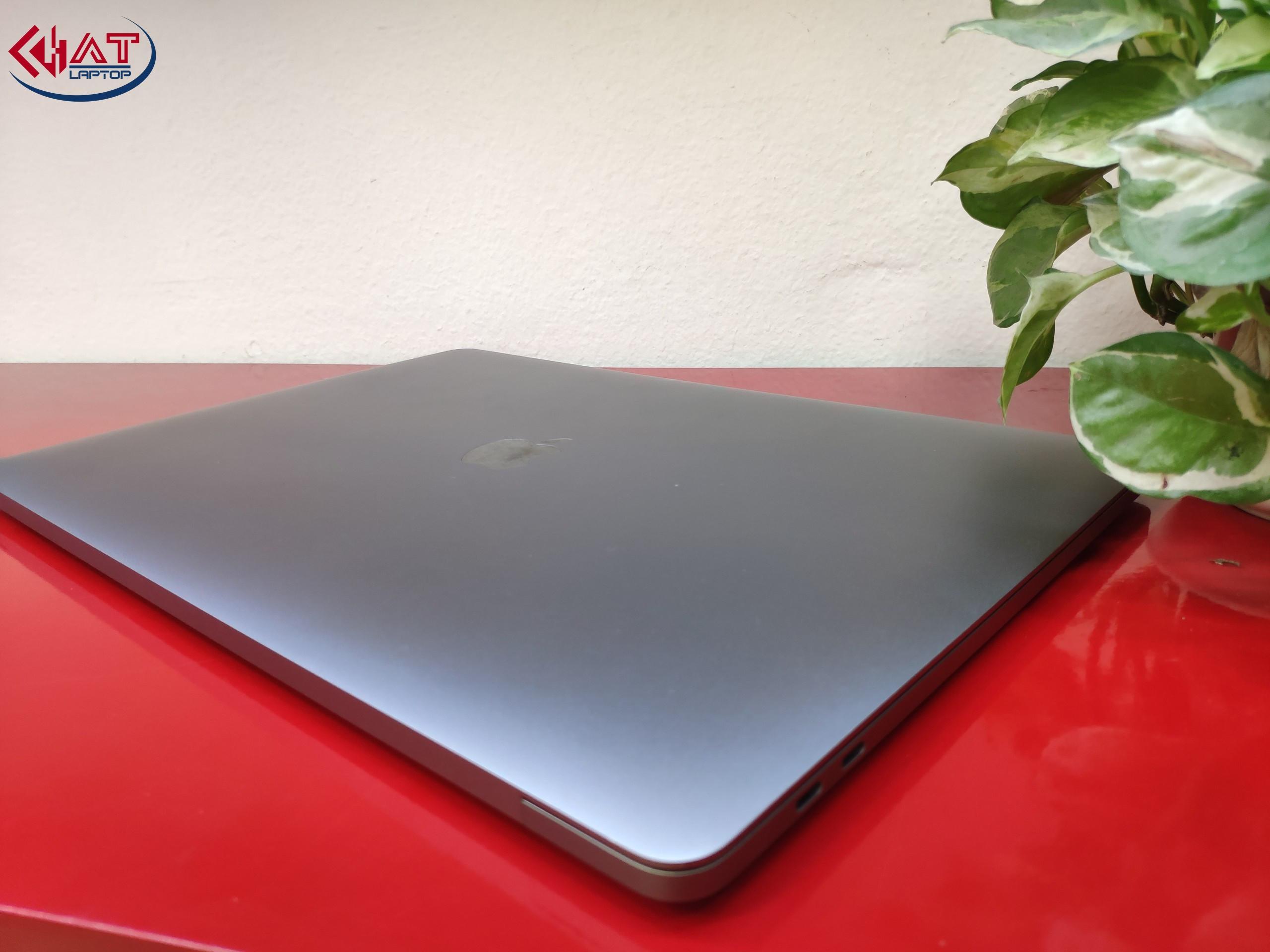 MacBook Pro 15 2016 (MLH42) i7 2.9 GHz/ Ram 16G/ SSD 1T/ AMD 460