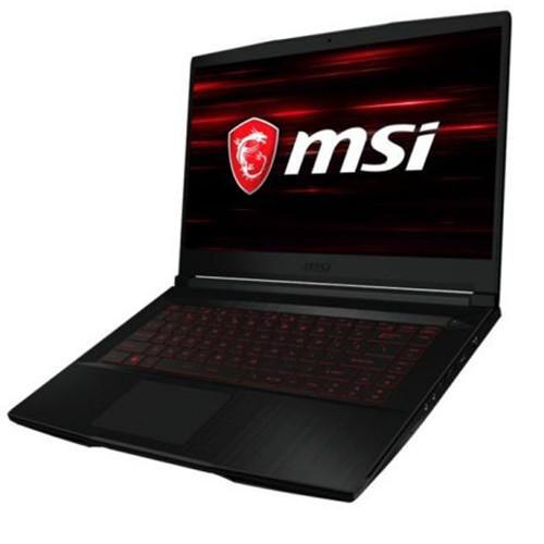 MSI GF63 10SCXR-1218VN