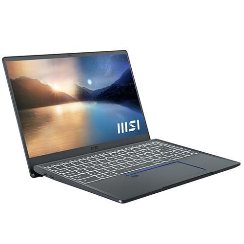 MSI Prestige 15 A11SCX 210VN