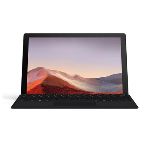 Surface Pro 7 12.3 inch – New 100% nguyên Seal