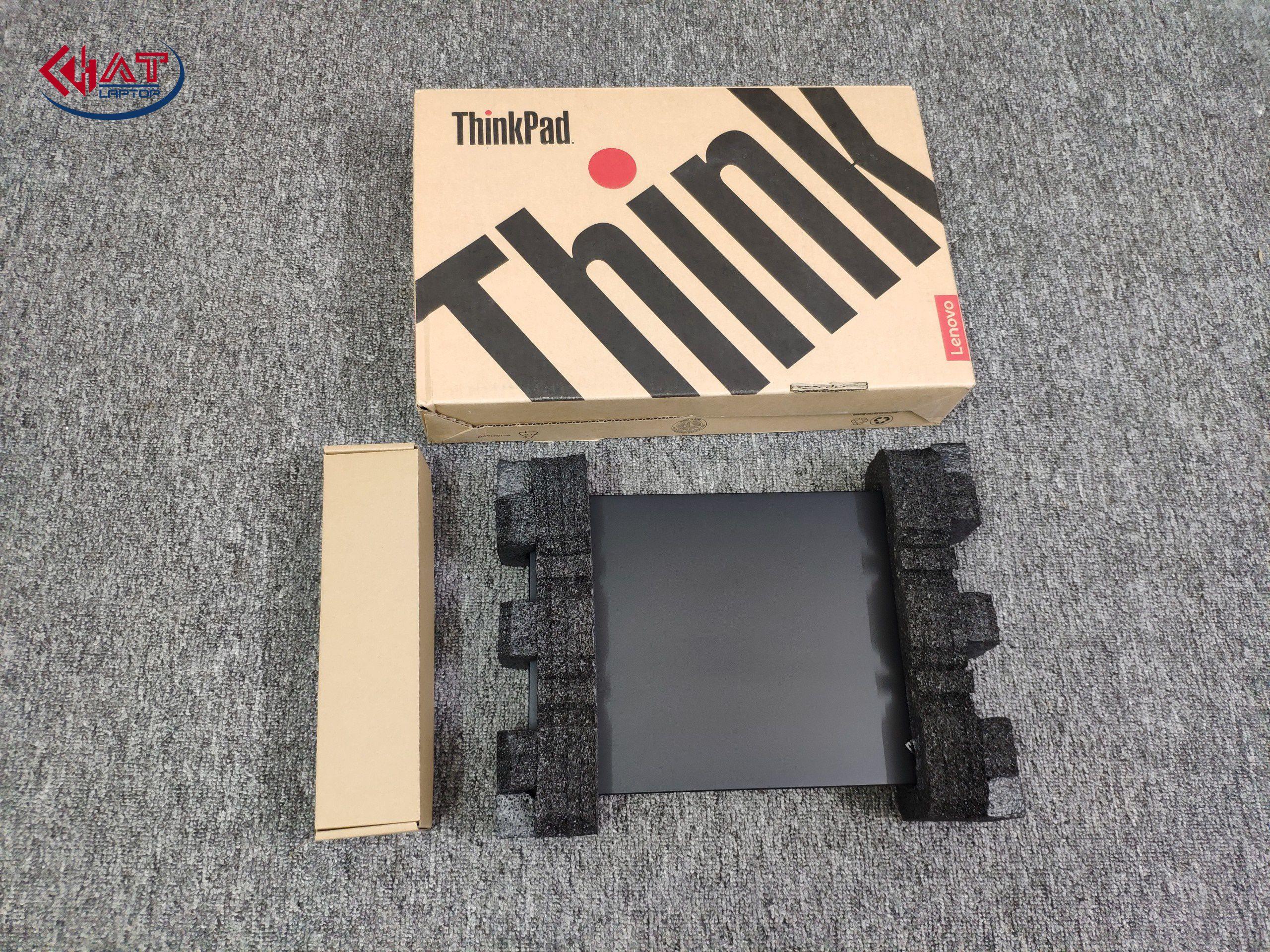 Lenovo ThinkPad T490s i7 8565U/ RAM 32GB/ SSD 512GB/ 14 inch FHD Win 10 Pro