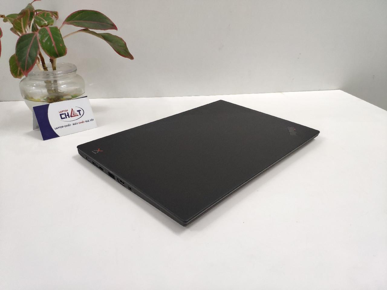 Laptop Lenovo Thinkpad X1 Carbon Gen 7