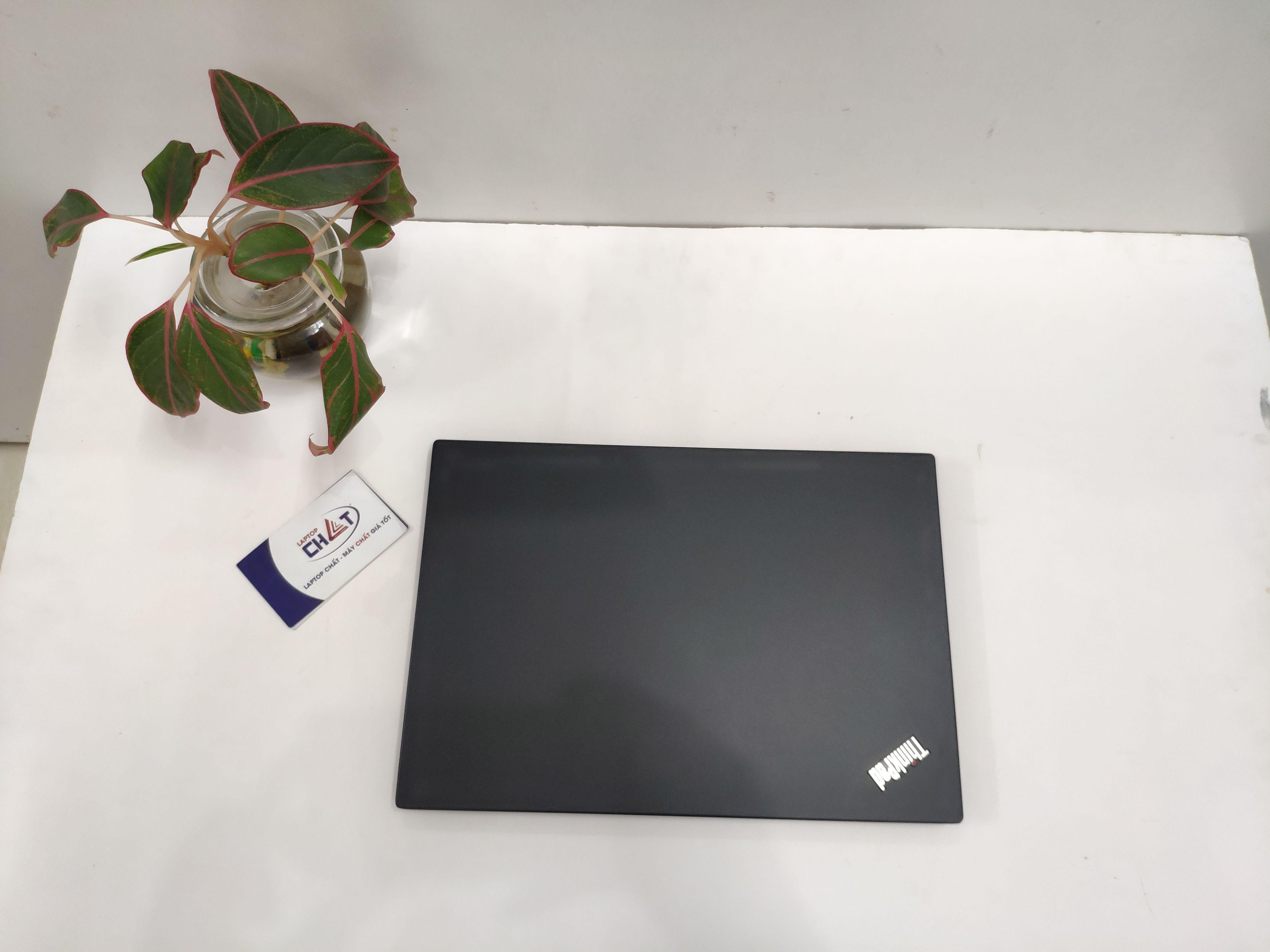 Lenovo ThinkPad X390 i5