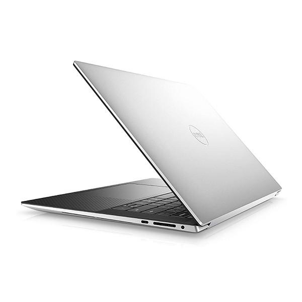 Dell XPS 15 9500 Outlet Refurbished