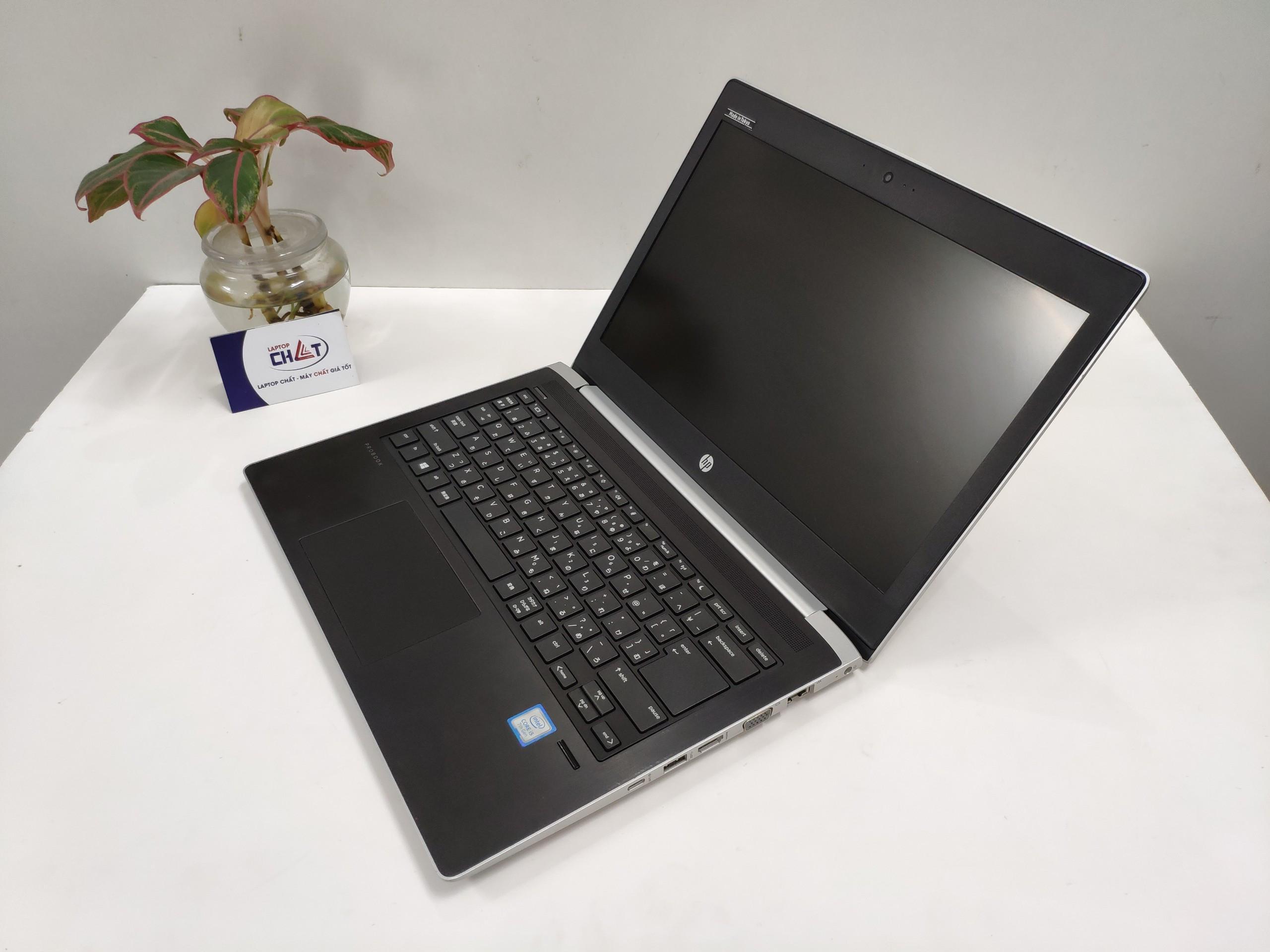 HP-Probook-430-G5-1