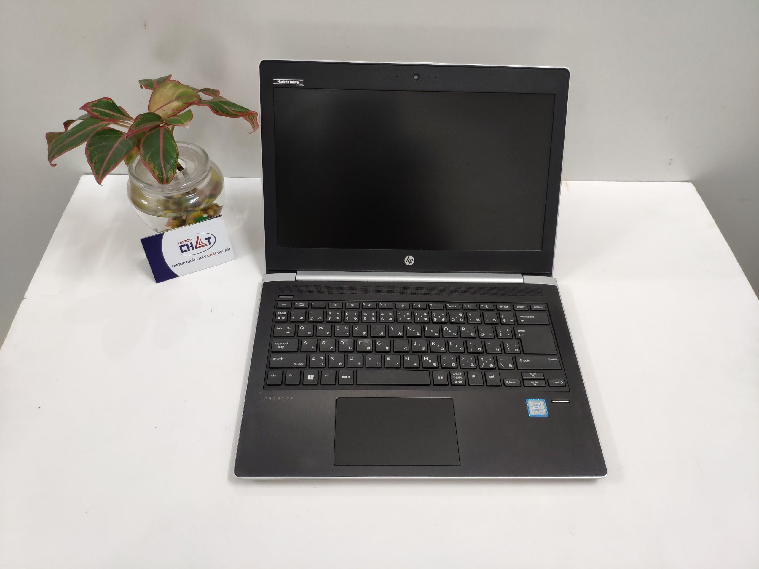 HP-Probook-430-G5-2