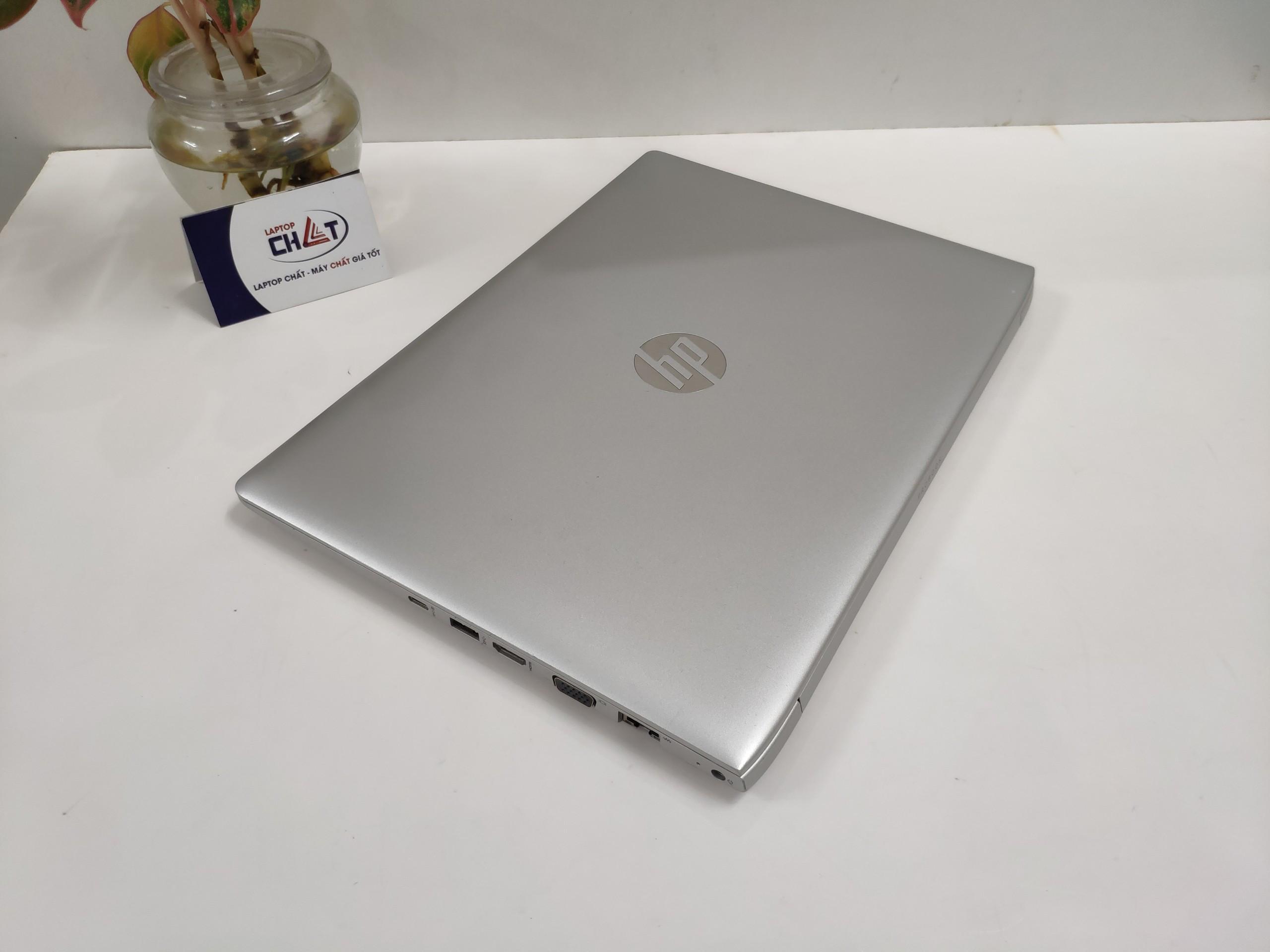 HP-Probook-430-G5-3