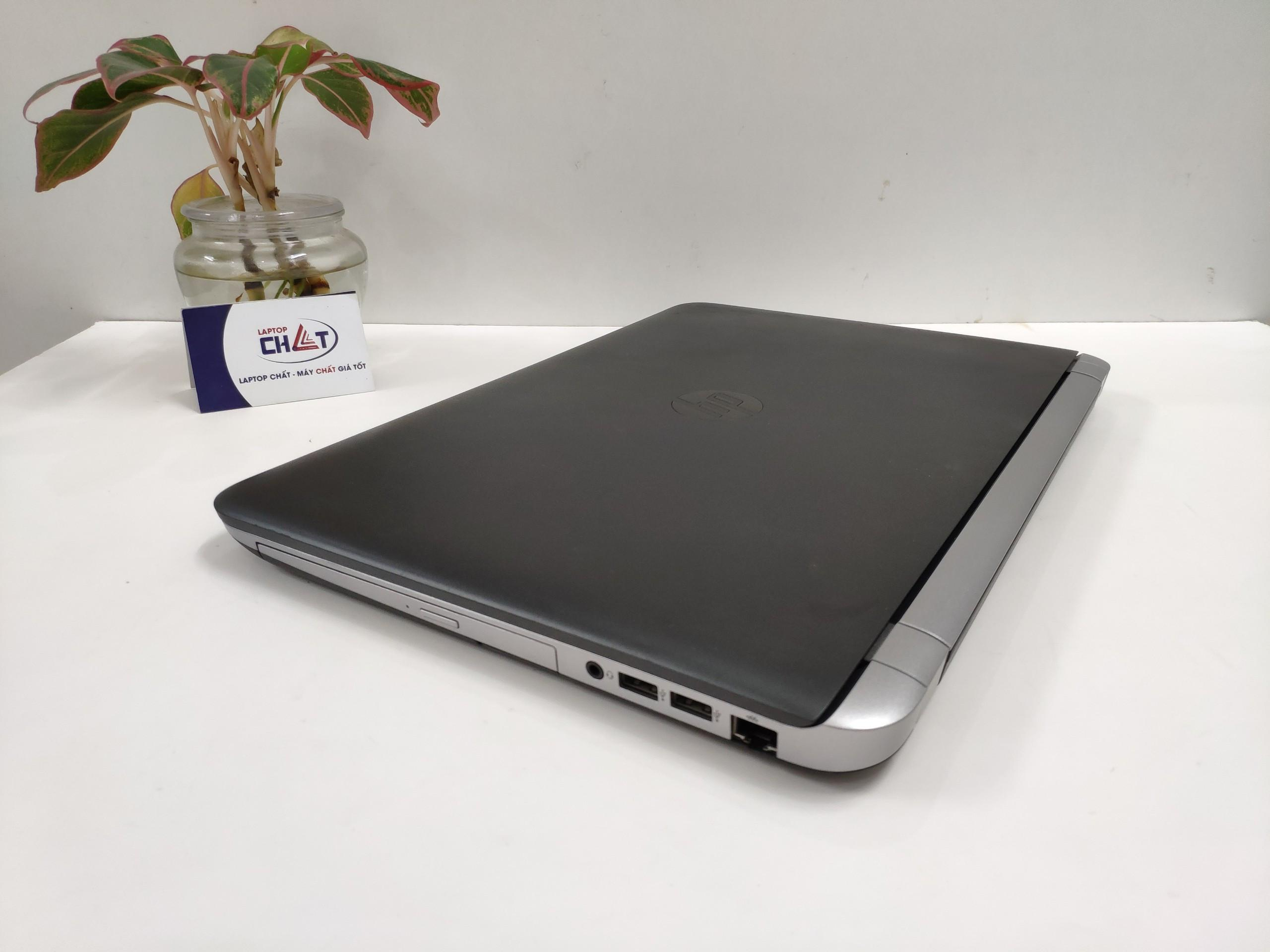 HP-Probook-450-G3-1
