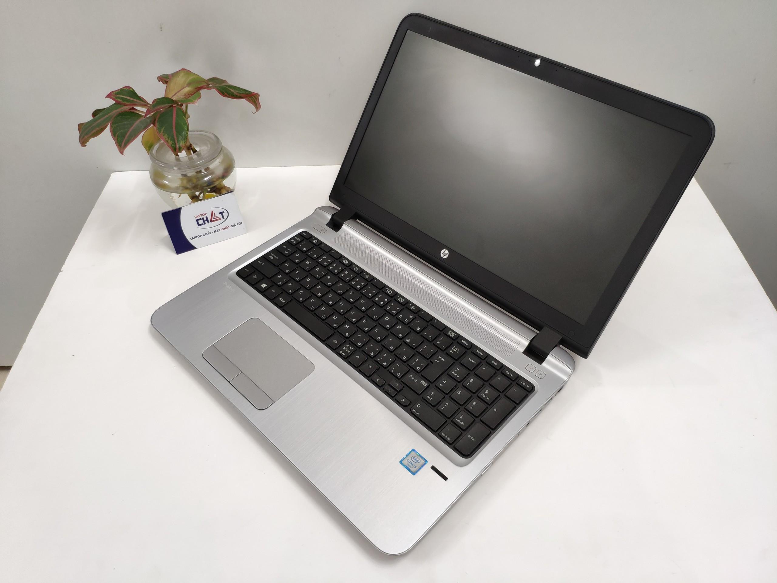 HP-Probook-450-G3-2