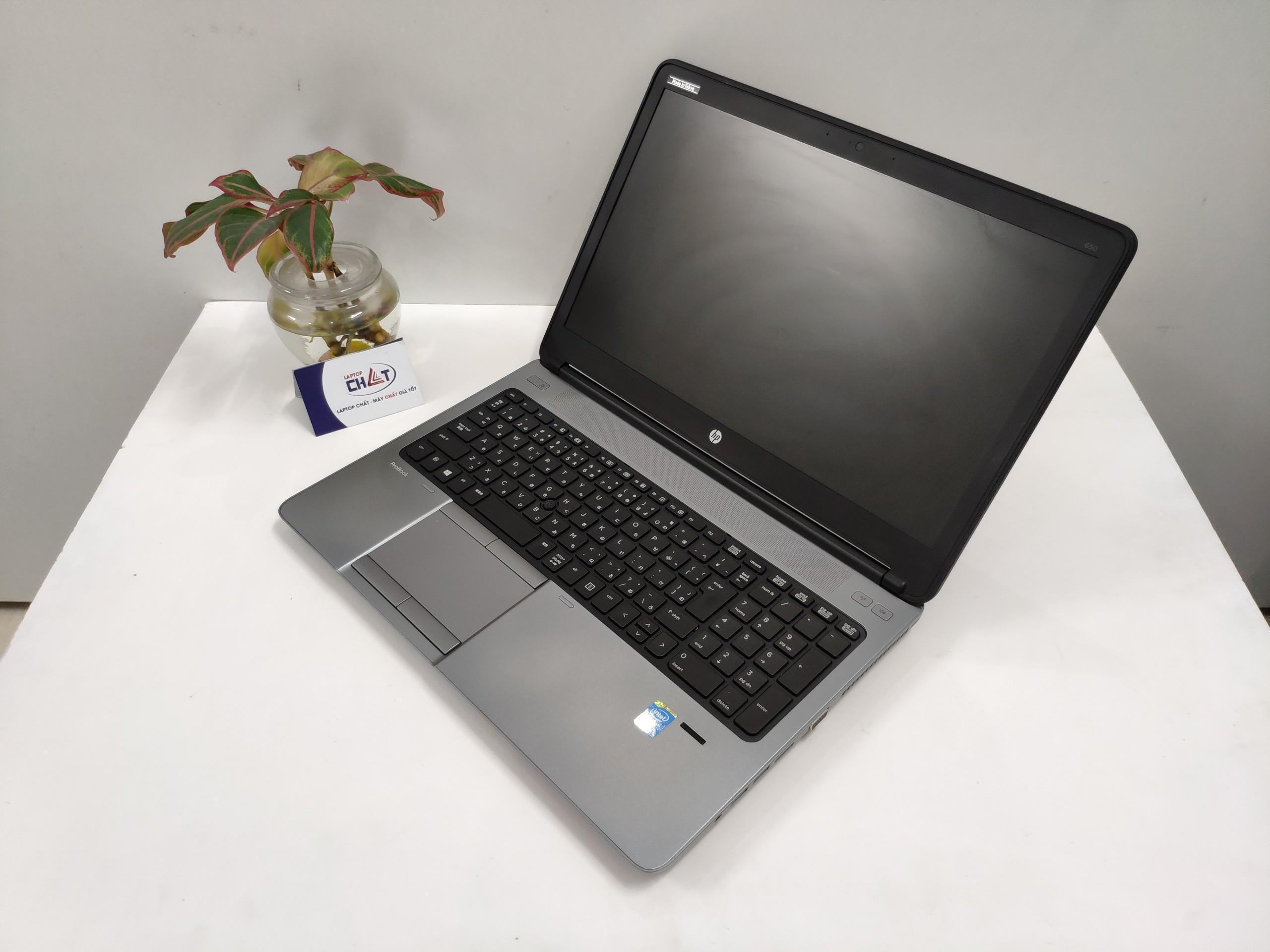 HP-Probook-650-G1-2
