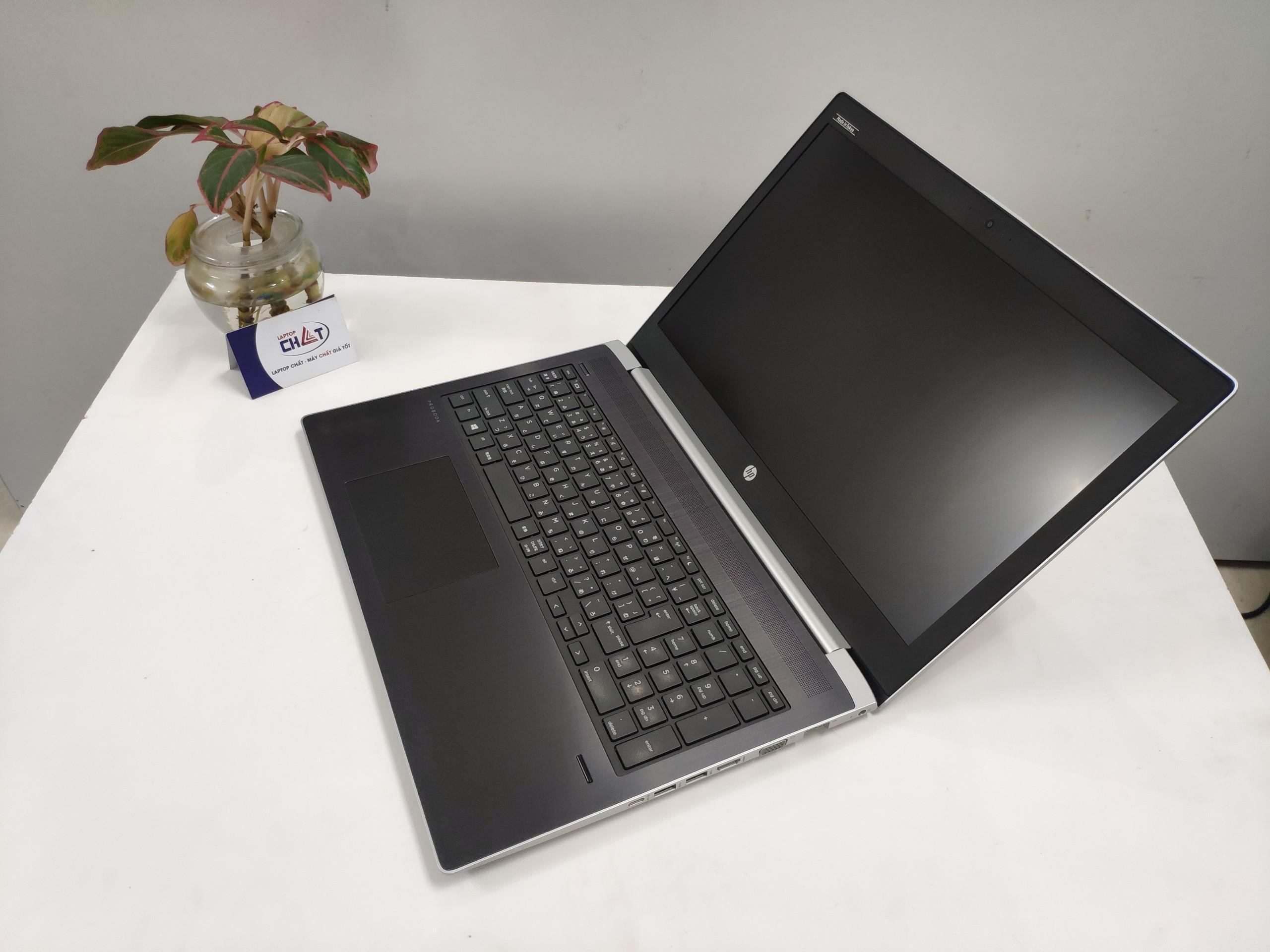 HP-Probook-450-G5-1