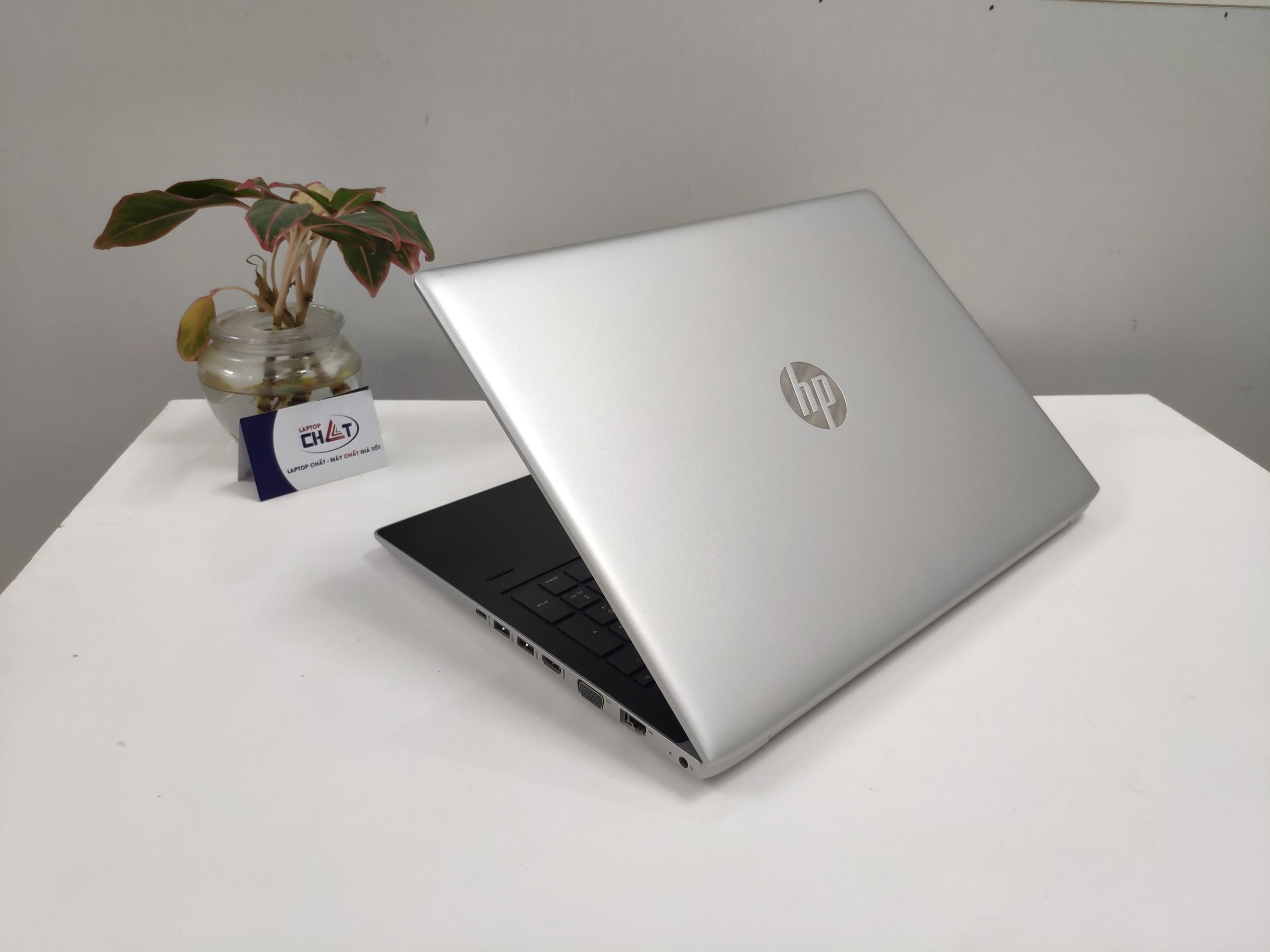 HP-Probook-450-G5-3