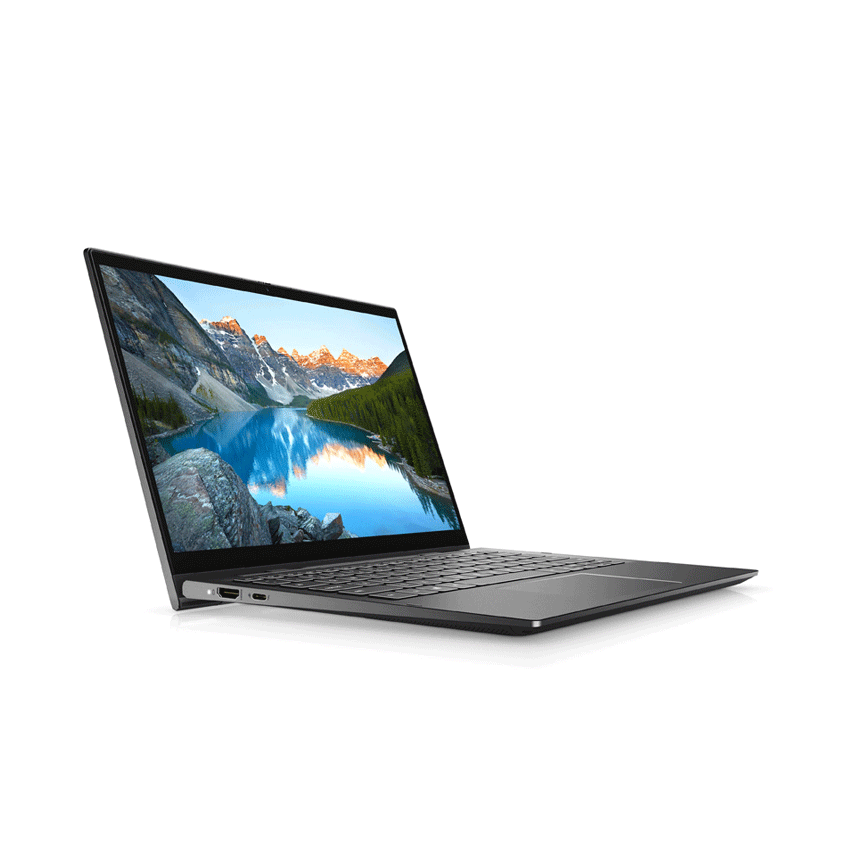 Dell Inspiron N7306A P125G002N7306A