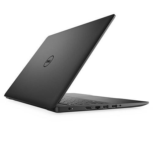Dell Vostro 3591 V5I3308W - Black