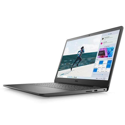 Dell Inspiron 15 3505 Y1N1T1