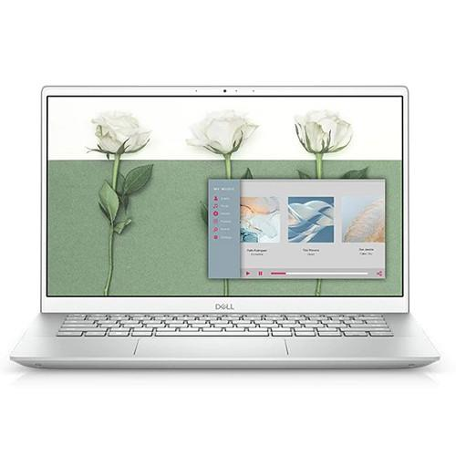 Dell Inspiron 5402 N5402A