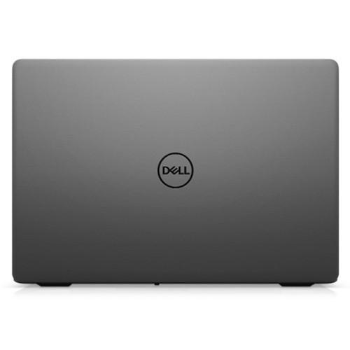 Dell Inspiron 3501 70234075