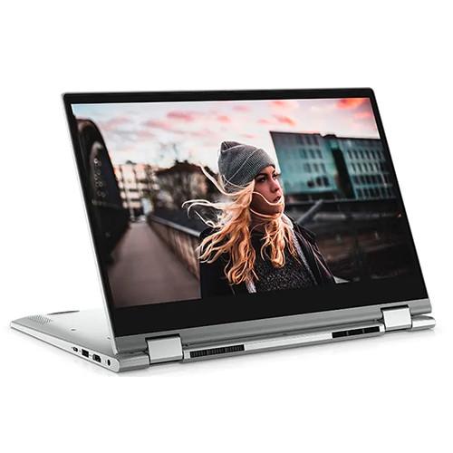 Dell Inspiron 14 5406 2-in-1 70232602