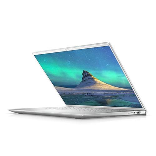 Dell Inspiron 14 7400 N4I5206W