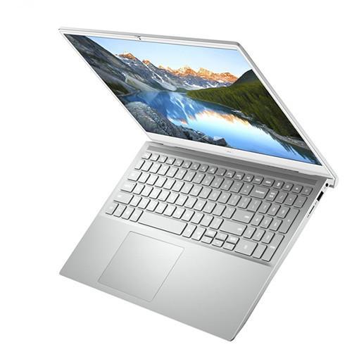 Dell Inspiron 7501 N2101012W