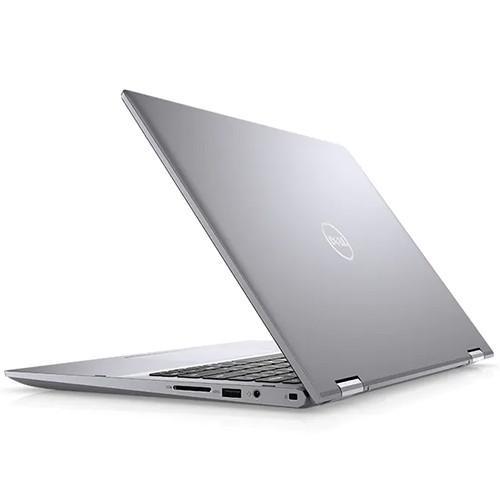 Dell Inspirion 14 5406 T5406