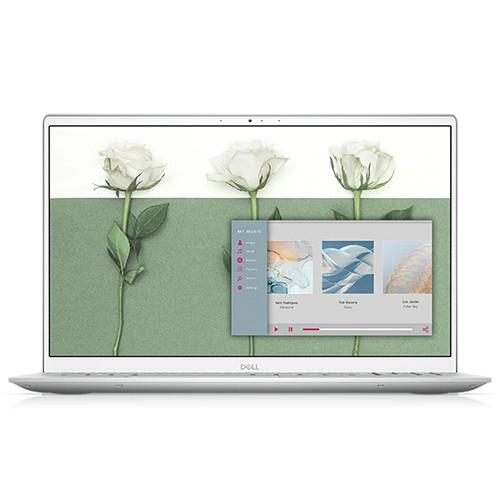 Dell Inspirion 15 5502 1XGR11