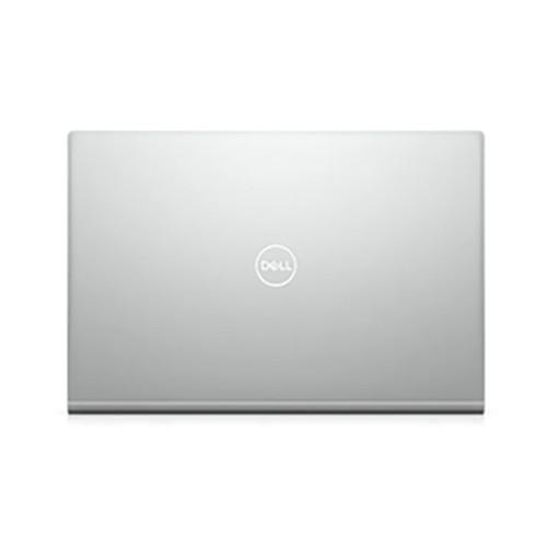 Dell Inspiron 14 5402 GVCNH1