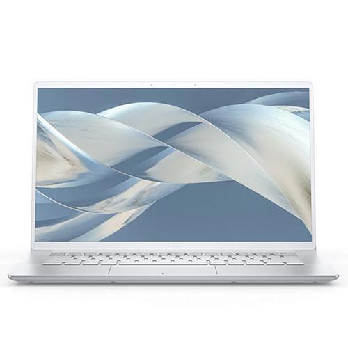 Dell Inspiron 14 7490 (i7-10510U, Ram 8GB, 512GB SSD) Silver