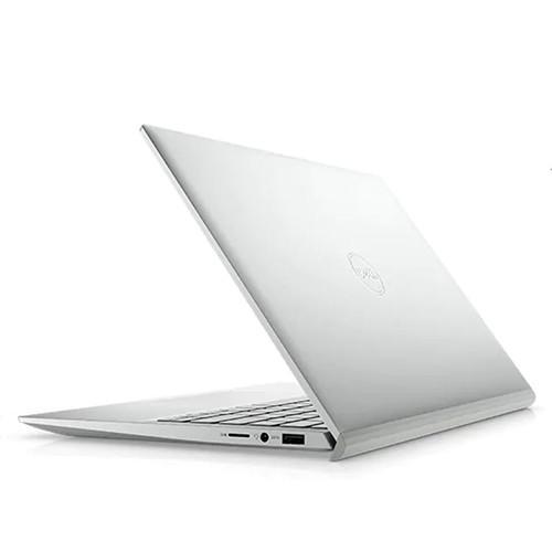 Dell Inspiron 5301 70232601