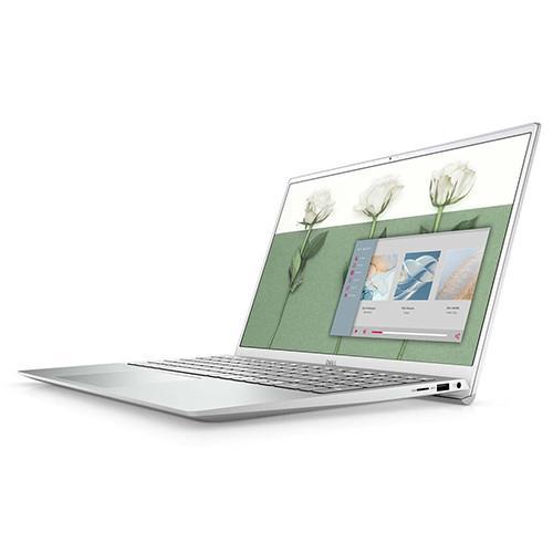 Dell Inspiron 15 5505 (AMD Ryzen™ R5-4500U/ Ram 8GB / SSD 256GB)