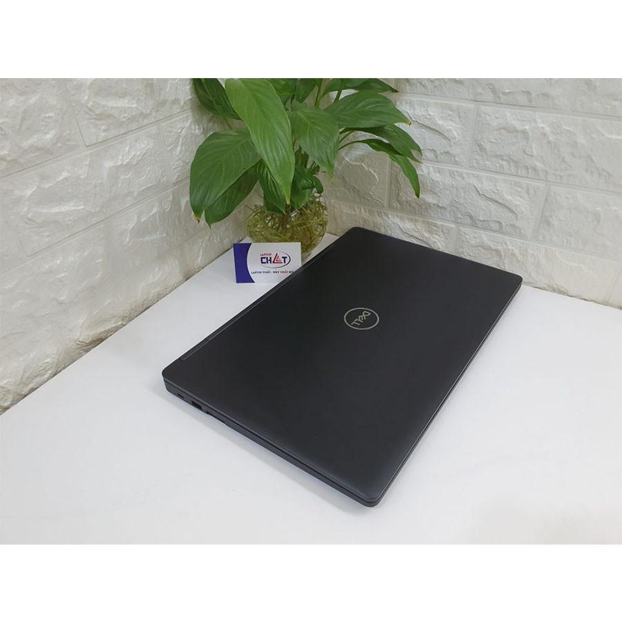 Laptop Dell Precision 3520