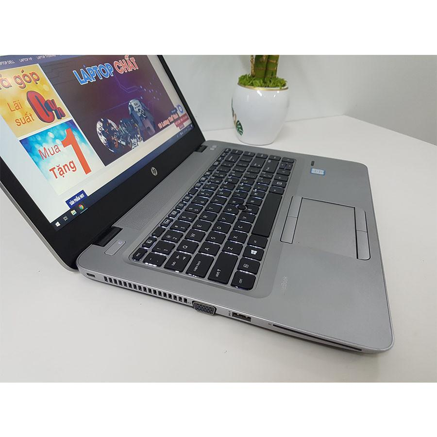 Laptop HP Elitebook 840 G3 i5