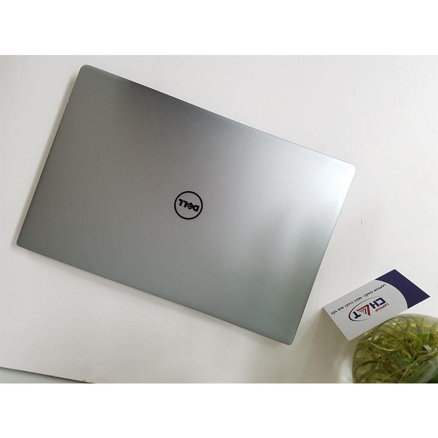Laptop Dell XPS 9360