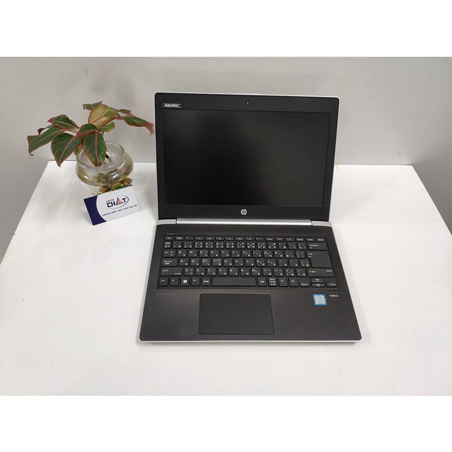 Laptop Hp Probook 430 G5