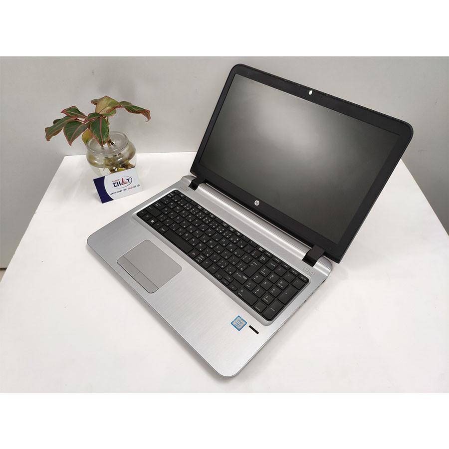 Laptop Hp Probook 450 G3