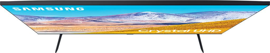 Smart Tivi Samsung 4K 55 inch 55TU8000 Crystal UHD