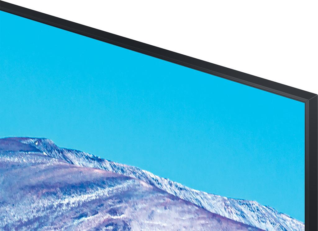 Smart Tivi Samsung Crystal UHD 4K 50 inch UA50TU8000KXXV