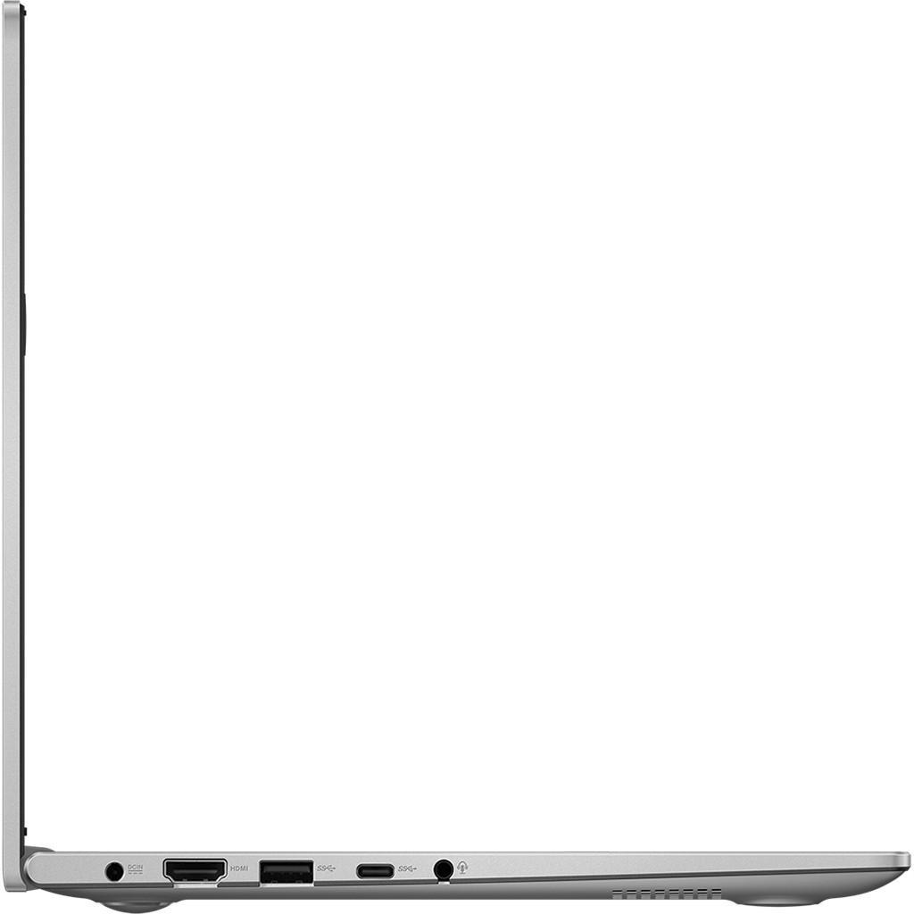 Laptop Asus Vivobook A14 A415EA-EB358T - Intel Core i3