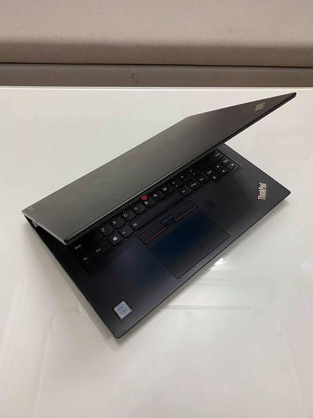 Laptop Cũ Lenovo Thinkpad T470s - Intel Core i5