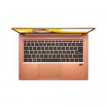 Laptop Acer Swift 3 SF314-59-5178 (i5-1135G7/8GB RAM/512GB SSD/14.0 inch FHD IPS/Win10/Vàng Hồng)
