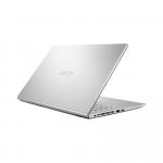 Laptop Asus X515JA-EJ605T - Intel Core i5