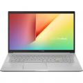 [Mới 100% Full Box] Laptop Asus M513IA-EJ283T - AMD Ryzen 7